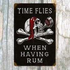 rum_drunk.jpg