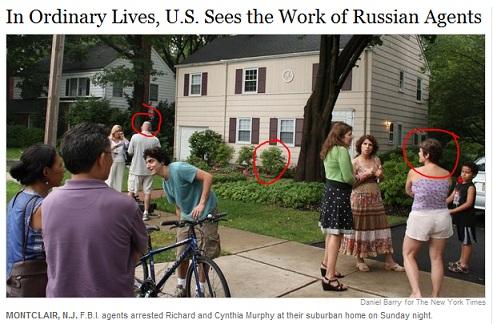 russian spies murphy.jpg