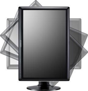 screen-sideways.jpg
