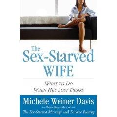 sex-starved wife.jpg