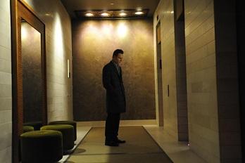shame elevators.jpg