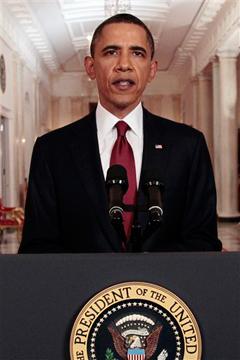 staged photo obama.jpg
