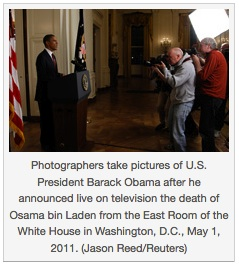 staged photo obama2.jpg