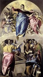 the assumption el greco.jpg