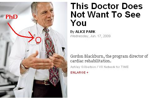 this doctor isn't licensed.JPG