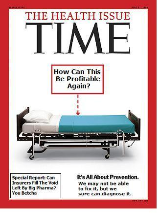 time health issue cover2.jpg