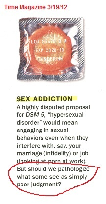 time sex addiction condom.jpg