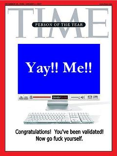 time person of year
