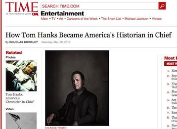 tom hanks historian.jpg