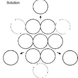 triangle of circles answer.jpg