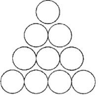 triangle of circles.jpg