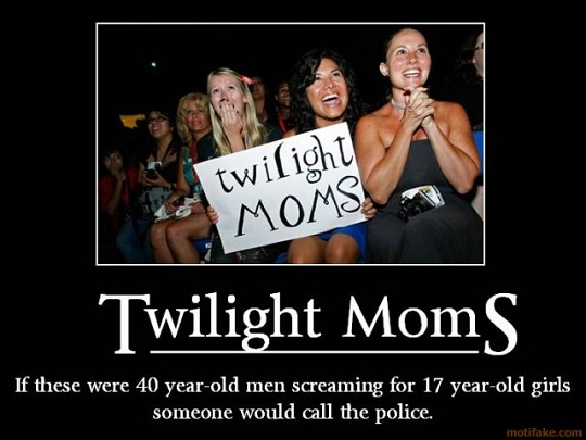twilight-moms.jpg