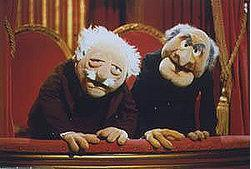 waldorf and statler.jpg