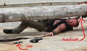 walking-dead-merle-saw.jpg
