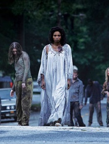 walking-dead-wife.jpg