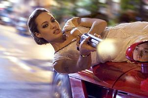 wanted_angelina on car.JPG