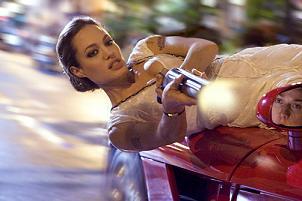 wanted_angelina on car.JPG