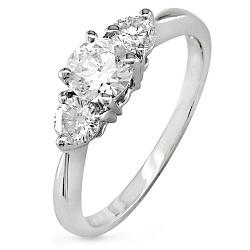 white-gold-engagement-rings.jpg