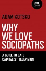 why-we-love-sociopaths-cover.jpg