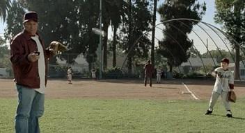windowsmobile-ad-baseball.jpg