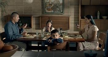 windowsmobile-ad-family.jpg