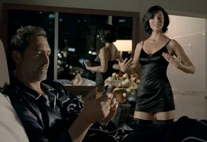 windowsmobile-ad-sex.jpg
