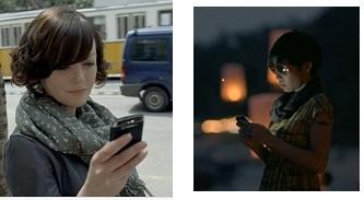 windowsmobile-ad-women connecting.jpg