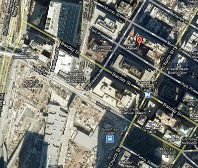 wtc map.jpg